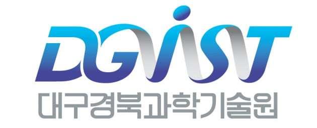 onews-image